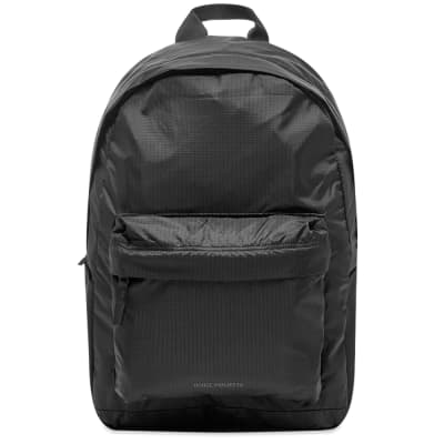 f0ad64c5244 Norse Projects Day Pack Bag ...