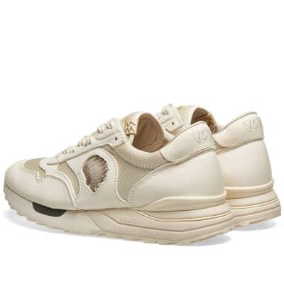best sneakers ad694 644a7 Visvim Roland Jogger Visvim Roland Jogger