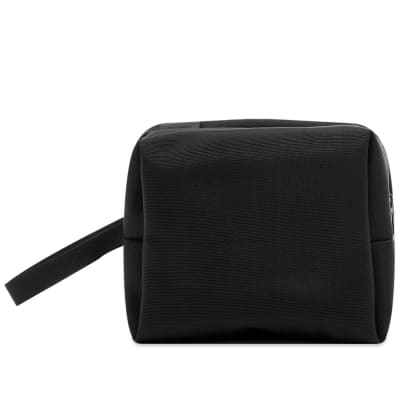 Cote&Ciel Como Medium Wash Bag