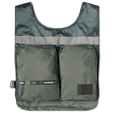 Eastpak x Neighborhood Vest Bag