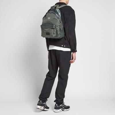 Eastpak x Neighborhood Padded Backpack