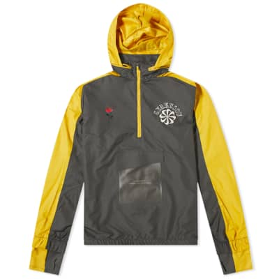 Nike x Gyakusou Hooded Jacket