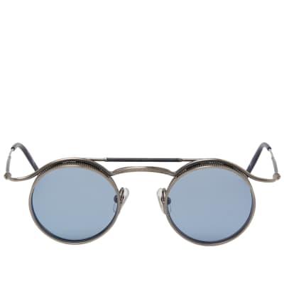 Matsuda 2903H Sunglasses