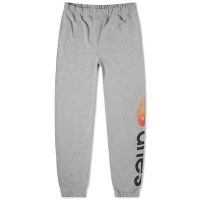 Aries x New Balance Sweat Pant