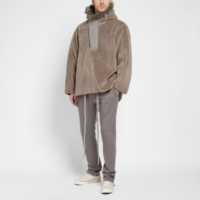 Fear Of God Sherpa Fleece