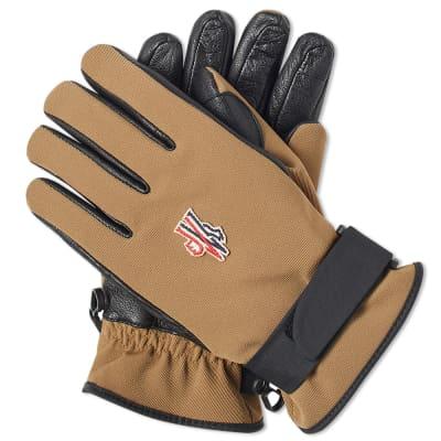Moncler Genius - 3 Moncler Grenoble Gloves