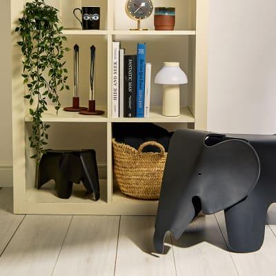 Vitra Elephant - Eames, 1945