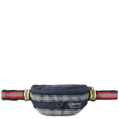 Eastpak x White Mountaineering Springer Waist Bag
