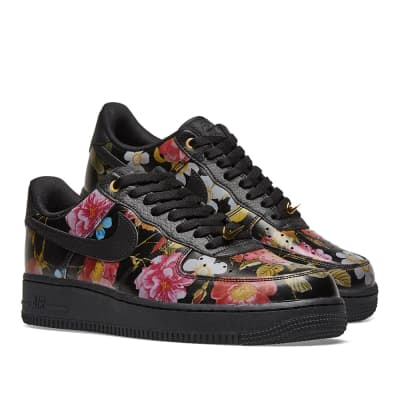 ... Nike Air Force 1  07 LXX W   ... 2f89e6d3b