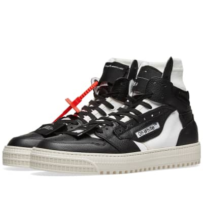 2a3699ef01779 Off-White Off-Court Sneaker ...