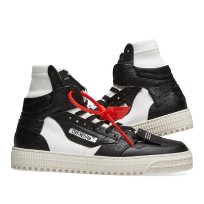 717ca01427000a ... Off-White Off-Court Sneaker