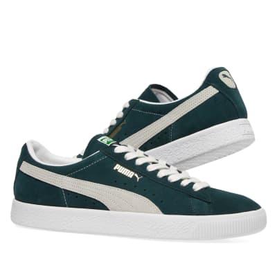release date: ad9e6 46c9e Puma Suede 90681 OG Puma Suede 90681 OG