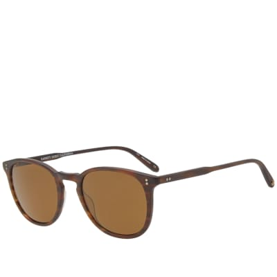 36450a284bc Garrett Leight Kinney Sunglasses ...