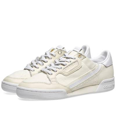 a59605bc5 Adidas x Donald Glover Continental 80 ...