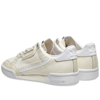 5aee0f649 Adidas x Donald Glover Continental 80 Adidas x Donald Glover Continental 80