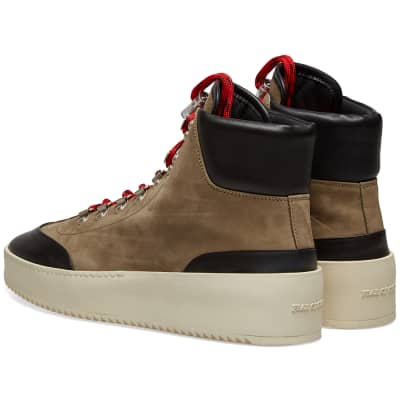 c5fee3ef4c Fear of God 6th Collection Hiker Fear of God 6th Collection Hiker