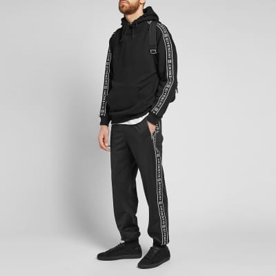 aa2792220 Givenchy Taped Track Pant Givenchy Taped Track Pant