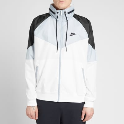 5be70ea6925a Nike Heritage Windrunner Jacket Nike Heritage Windrunner Jacket