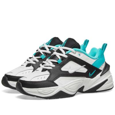36d28d843 Nike M2K Tekno W ...