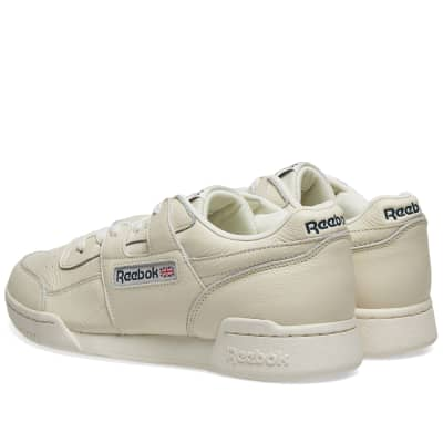 0822b9098c85b Reebok Classic Workout Plus Reebok Classic Workout Plus