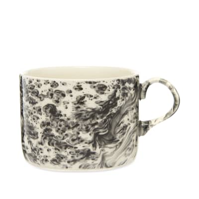 1882 x Queensbury Hunt Slick Additions Mug