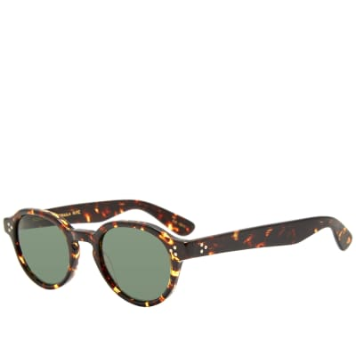 Moscot Ezra Sunglasses