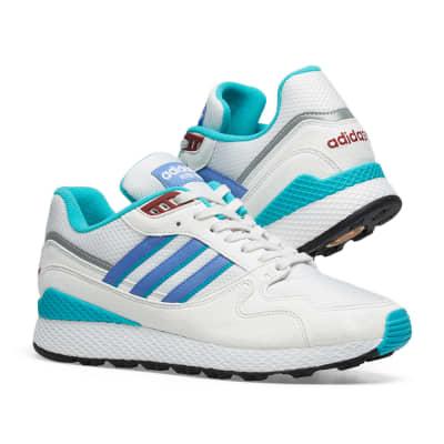 Adidas Ultra Tech OG
