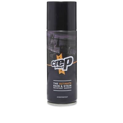 Crep Protect Standard Spray