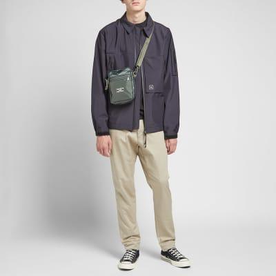Eastpak x Neighborhood One Mini Bag