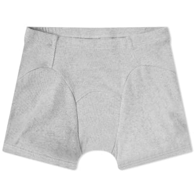 The Real McCoy's Athletic Boxer Short