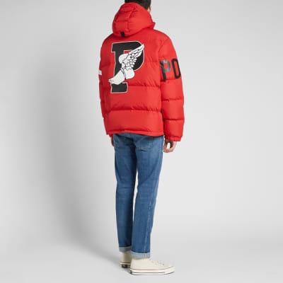 461aaa8afb5 Polo Ralph Lauren Hawthorn Jacket Polo Ralph Lauren Hawthorn Jacket