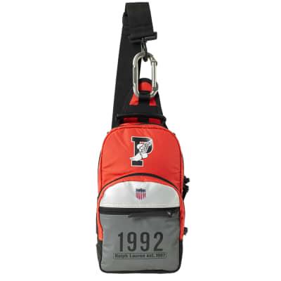 d73653709345 Polo Ralph Lauren Stadium Cross-Body Bag ...