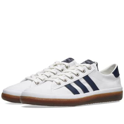 best cheap b9bcf 71e81 Adidas SPZL Norfu ...