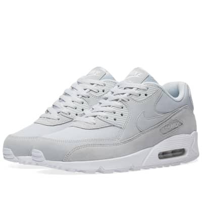 New Zealand Online Shop    Nike Air Max Light Essential Retro Men Running Shoes Summit White Mltry BlueWolf GreyPure Platinum