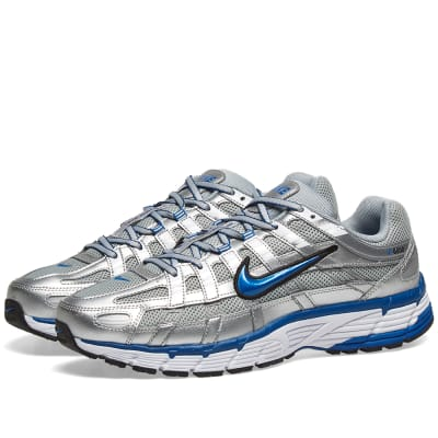 save off 93fd1 dfb87 Nike P-6000 CNCPT ...
