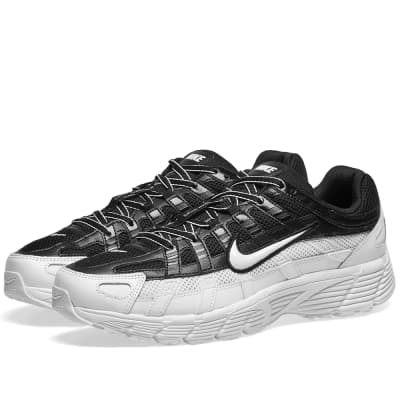 save off 2cc48 eeb72 Nike P-6000 CNCPT ...