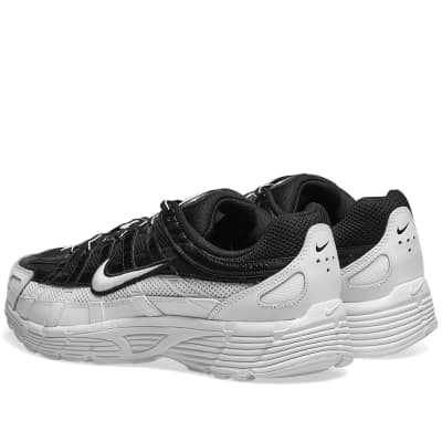 eead68821 Nike P-6000 CNCPT Nike P-6000 CNCPT