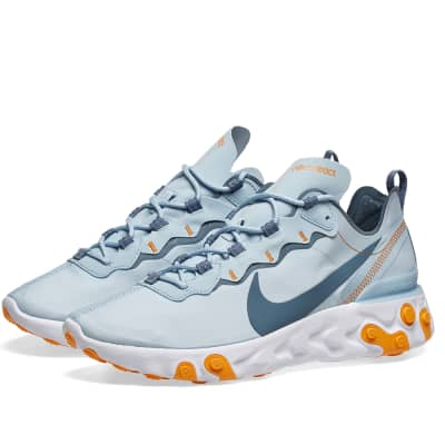 super popular 2911c 250d6 Nike React Element 55 W ...