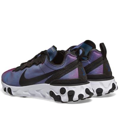416dc9744ac Nike React Element 55 Premium Nike React Element 55 Premium