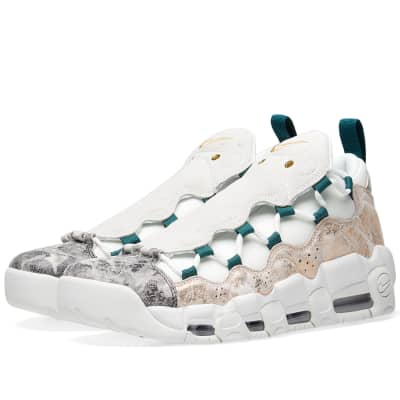 Nike Air More Money LX W