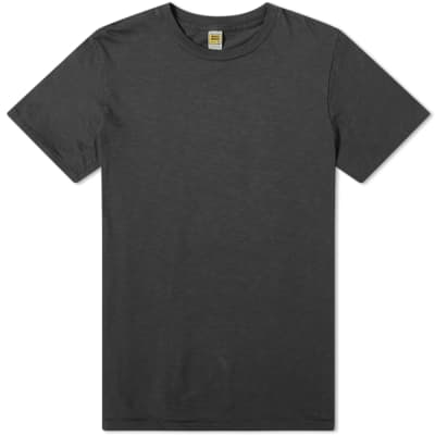 Velva Sheen Regular Tee