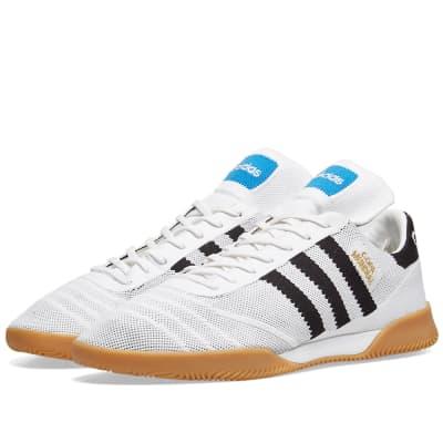 4240d1ce13a1 Adidas Consortium Football Copa Mundial 70Y TR ...
