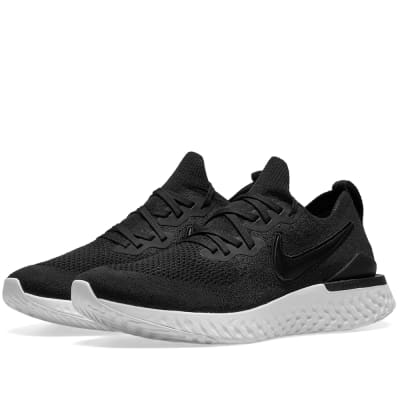 Nike Epic React Flyknit 2 ... 013d0cfedf5a