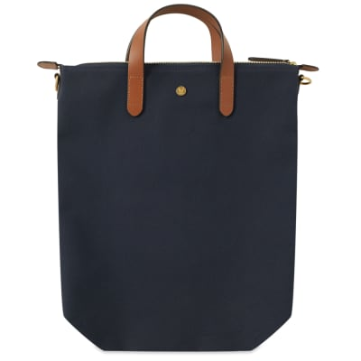 Mismo Shopper Shoulder Bag ... 887f425c2f064