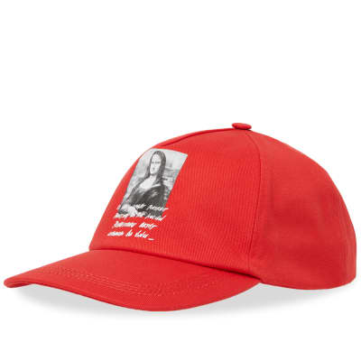 bf98bd3322e5 Off-White Baseball Cap ...