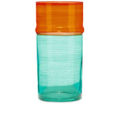 HAY Moroccan Vase