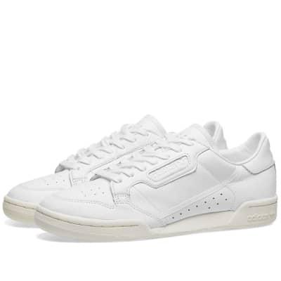 389361546b Adidas Continental 80 ...