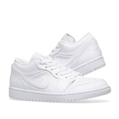 5949df5140ecef Air Jordan 1 Low Air Jordan 1 Low