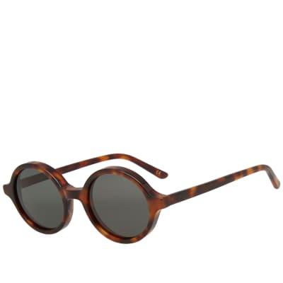 017e951759 Han Doc Sunglasses ...