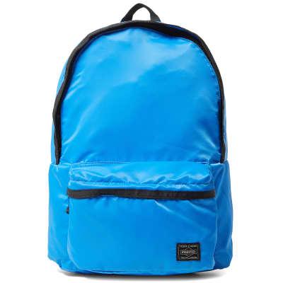 875088645bc9 Porter-Yoshida   Co. Signal Daypack ...